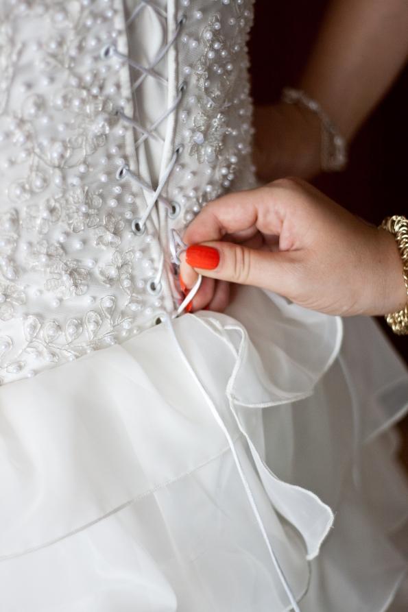 I vantaggi di avere un sito per il matrimonio