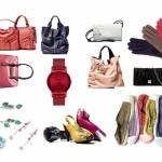 Moda e Accessori: Quali Sono I Must Have?