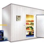 celle-frigorifere-frutta