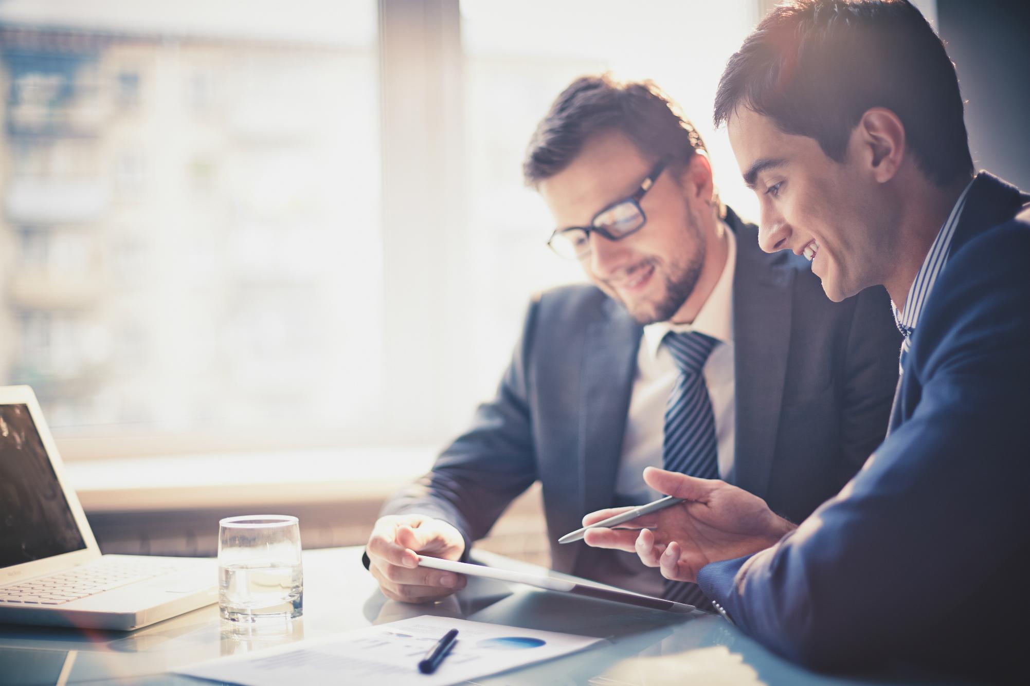 Offerte adsl su misura per titolari di partita IVA