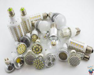 , Una buona illuminazione per un ambiente migliore in molti sensi
