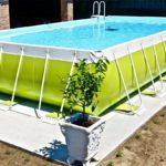 piscina-fuori-terra-02