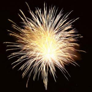 , Fuochi d'artificio nella Capitale d'Italia: perchè scegliere Roma a Capodanno