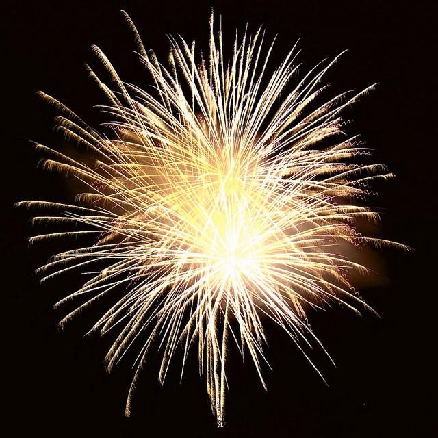 Fuochi d'artificio nella Capitale d'Italia: perchè scegliere Roma a Capodanno