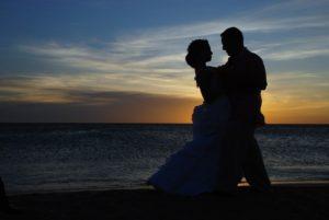 , Gli allestimenti country per il matrimonio