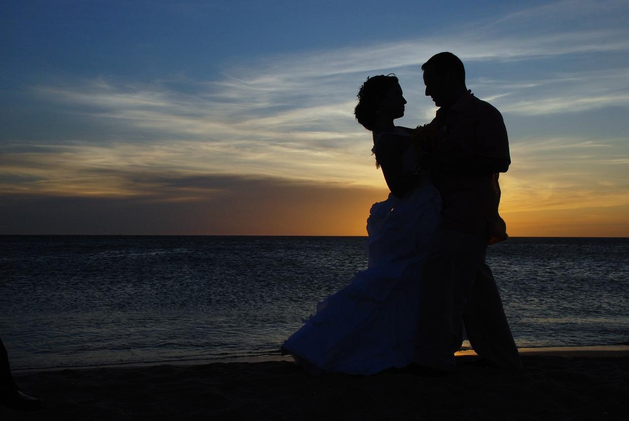 Gli allestimenti country per il matrimonio