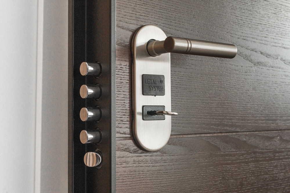 Porteblindate24.it: sicurezza a prezzi competitivi per le porte blindate di ultima generazione