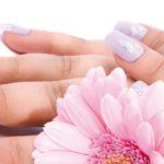 ricostruzione-unghie