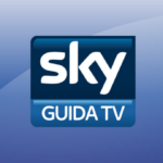tutta programmazione tv di Sky Italia