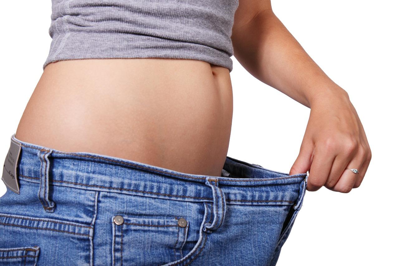 Benefici della dieta