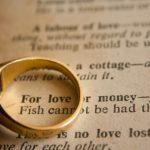 aforismi matrimonio