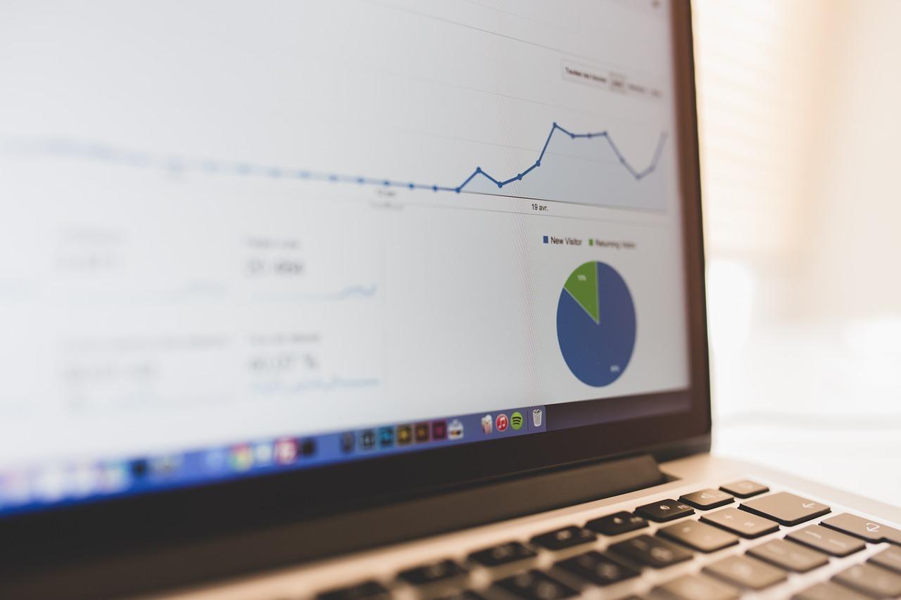 Un consulente SEO per il web marketing