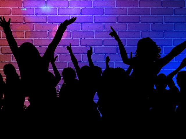 Single a Milano: feste, locali ed eventi