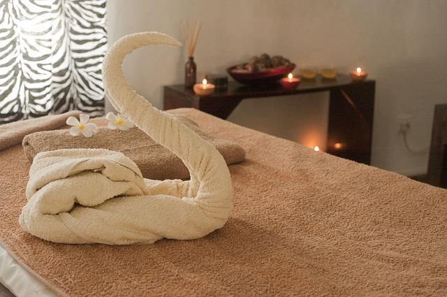 Consigli utili per scegliere un corso di massaggio a Torino
