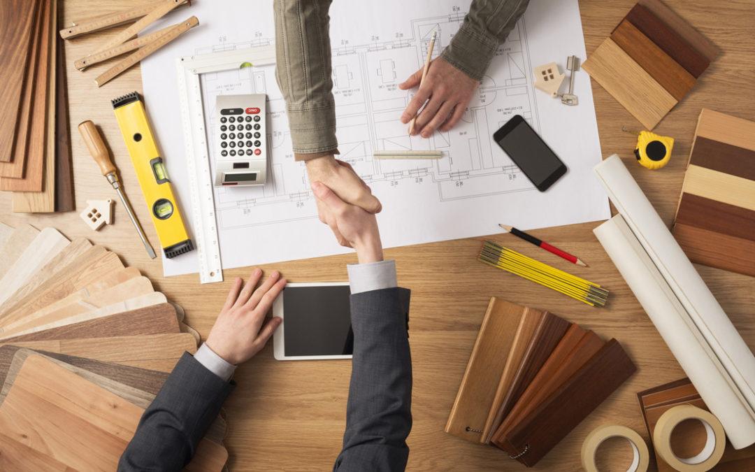 Ristrutturare una casa: quali costi affrontare