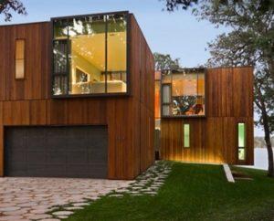 case prefabbricate, Case prefabbricate, un'architettura solida e sicura