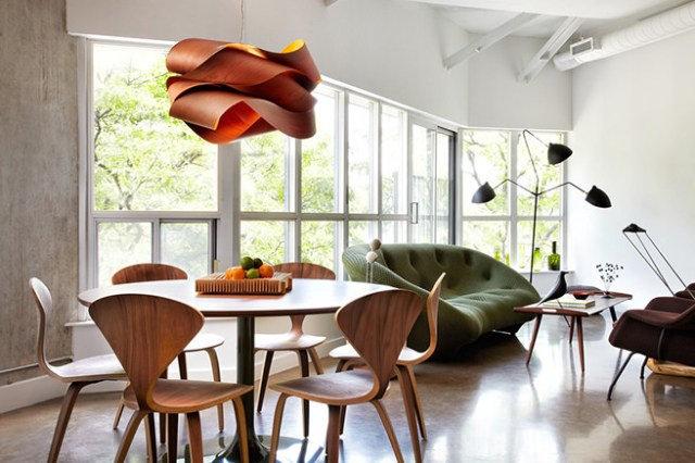 Quali sono gli interior design italiani pi famosi for Interior design famosi