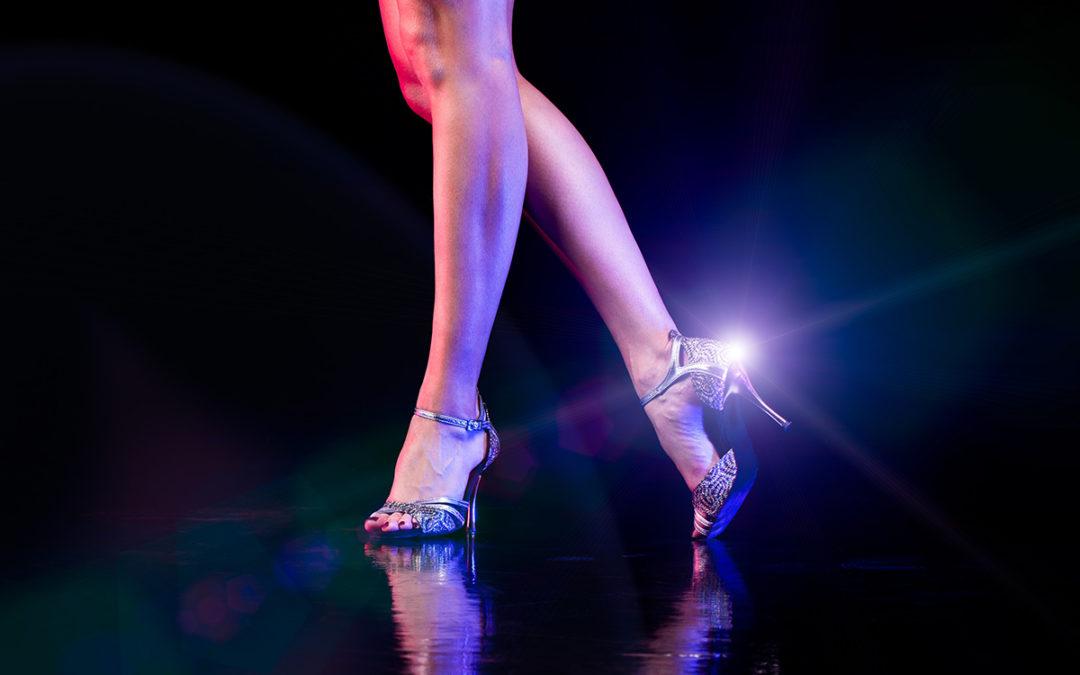 Quali sono i balli latino americani?