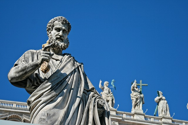 Roma e Milano a metà classifica tra le città Europee più care