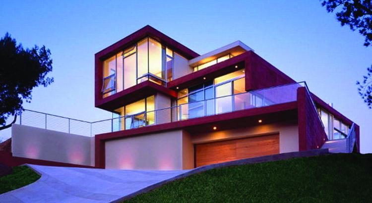Casa di Design quali sono gli stili più in voga nel 2019