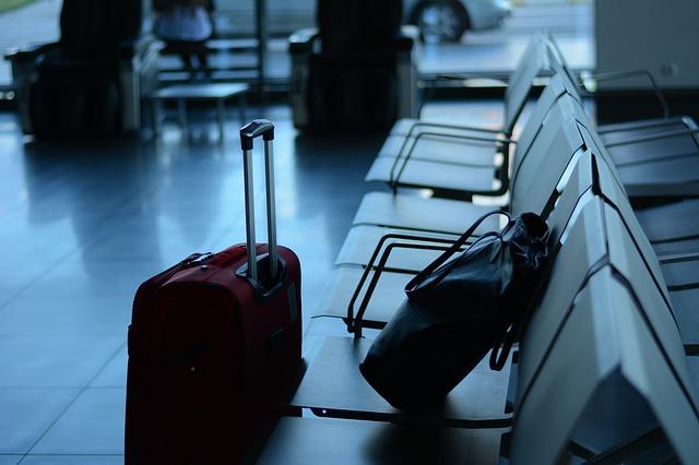 Civitavecchia transportation: shuttle service e cruise tourism da/per Roma