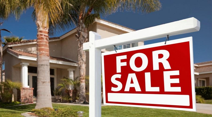 Case in vendita: crollano i prezzi ma non a Milano