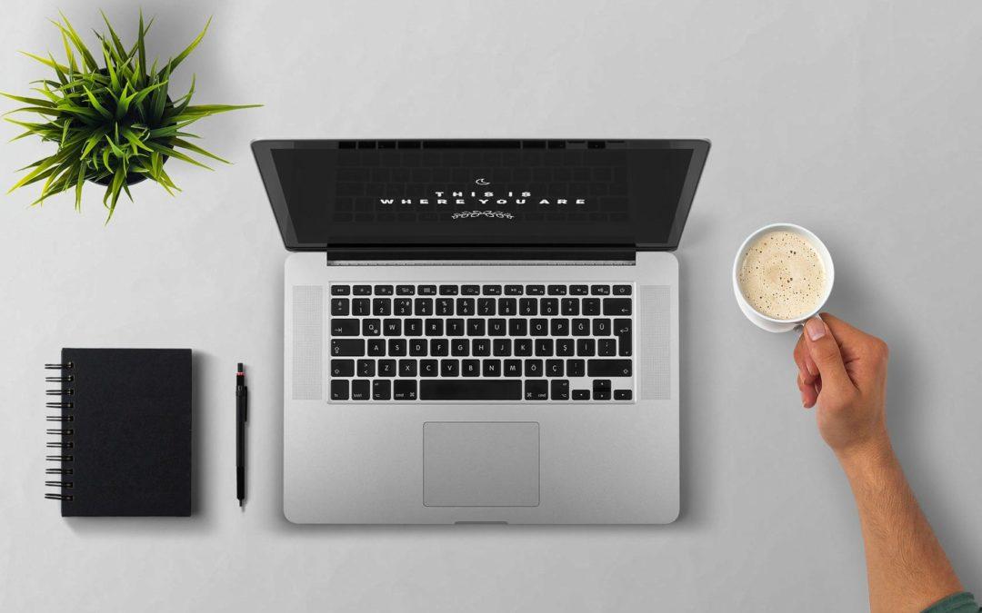 Content editing: come scrivere contenuti efficaci?