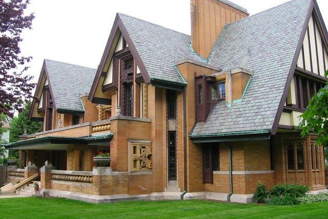 il costo di una casa di design