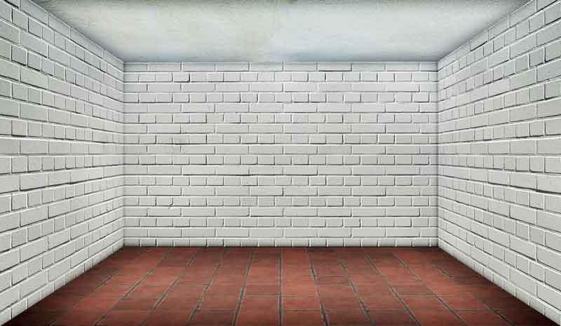 3 consigli su come riconoscere mattoni e pavimenti in cotto di qualità.