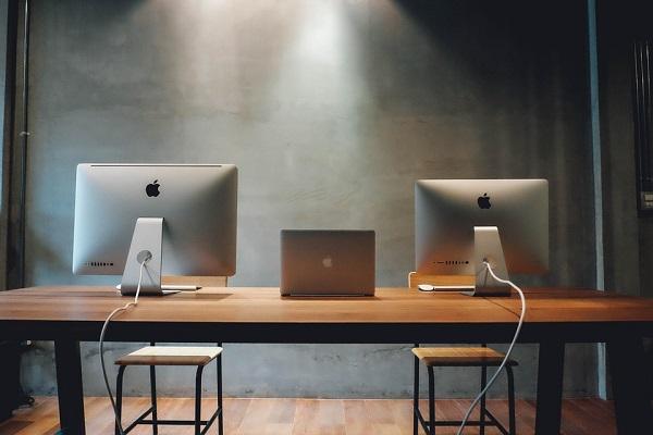 Design e tecnologia, così qualsiasi ambiente di casa trova nuova vita