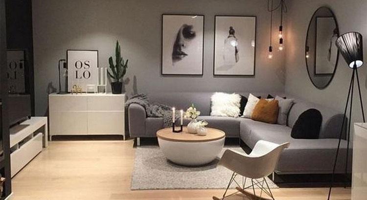 Design per la casa estate 2020 le tendenze