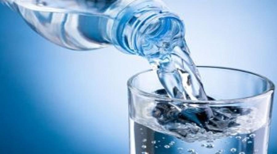 Depuratori d'acqua ad uso domestico: perché utilizzarli