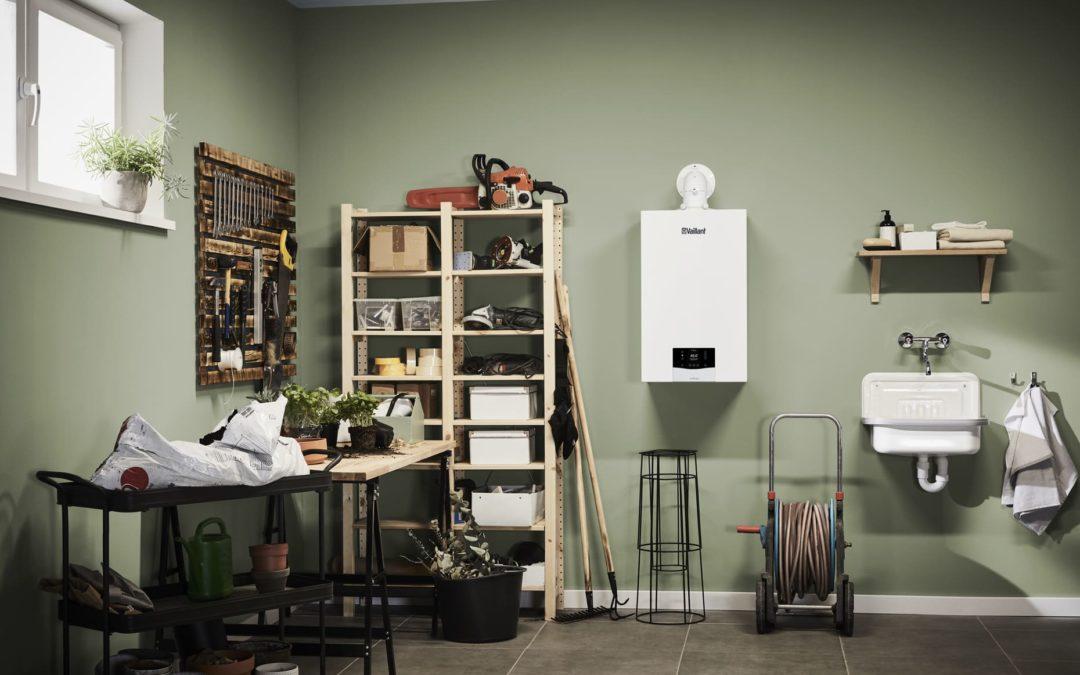 Caldaie a condensazione: prezzi e vantaggi