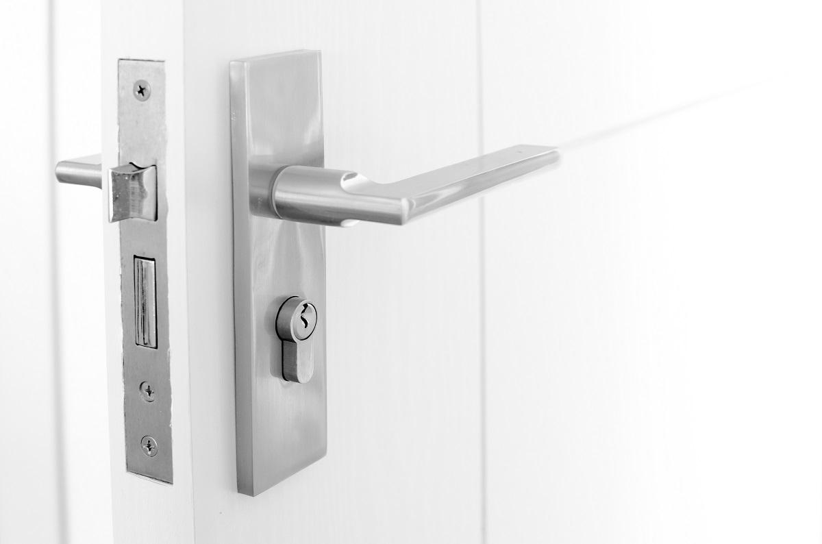 Tipologie di serrature, ecco i vari modelli sul mercato