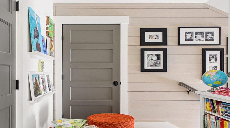 Arredare casa con i quadri: come disporli correttamente