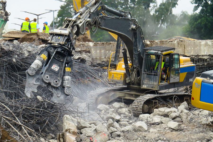 smaltimento-rifiuti-demolizioni
