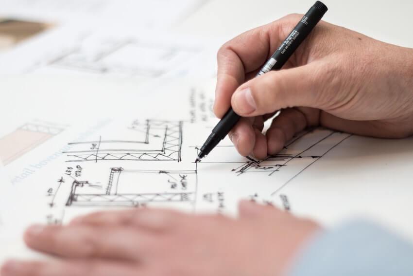 architetto-online-lavoro-da-casa
